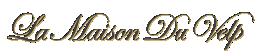 Logo_La_Maison_du_Velp_zwart_lang_2016