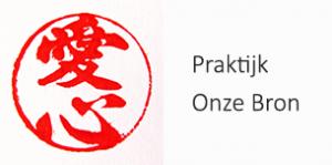 Onzebron_logo