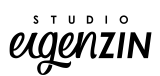 StudioEigenzin_logo_2015_Velp