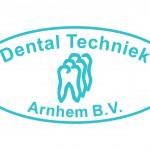 dentalarnhem