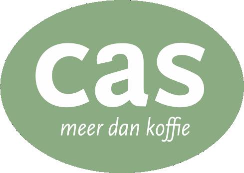 Cas_logo_social