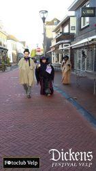 Dickens_Velp0039