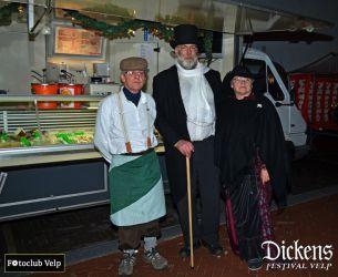 Dickens_Velp0053