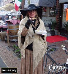 Dickens_Velp0057