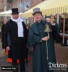 Dickens_Velp0058