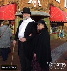 Dickens_Velp0062