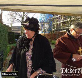 Dickens_Velp0064