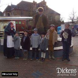Dickens_Velp0071