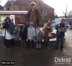 Dickens_Velp0074