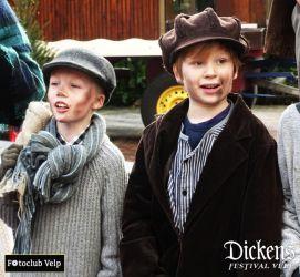 Dickens_Velp0076