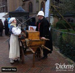 Dickens_Velp0078
