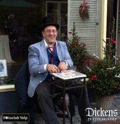 Dickens_Velp0079