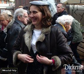 Dickens_Velp0084