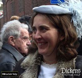 Dickens_Velp0085