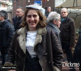 Dickens_Velp0086