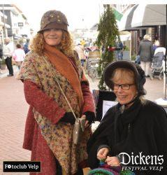 Dickens_Velp0104