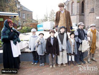 Dickens_Velp0109