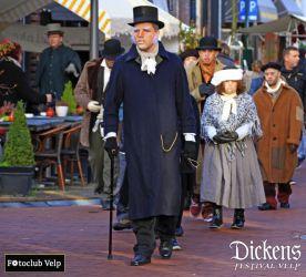 Dickens_Velp0113