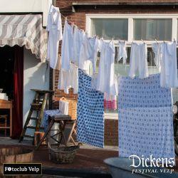 Dickens_Velp0124