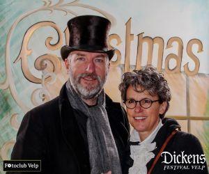 Dickens_Velp0126