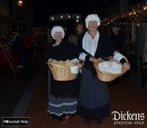 Dickens_Velp0140