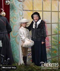 Dickens_Velp0142