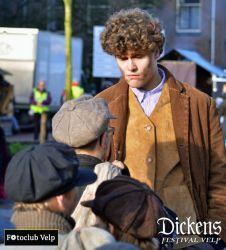 Dickens_Velp0143