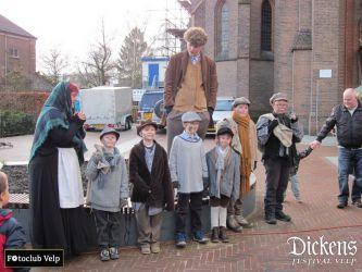 Dickens_Velp0151