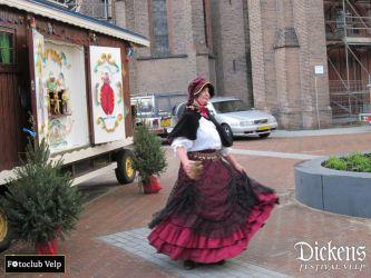 Dickens_Velp0157