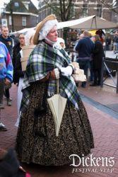 Dickens_Velp15