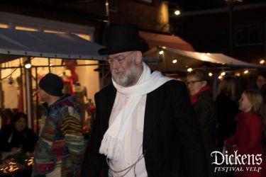 Dickens_Velp35