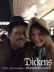 DickensVelp201600025